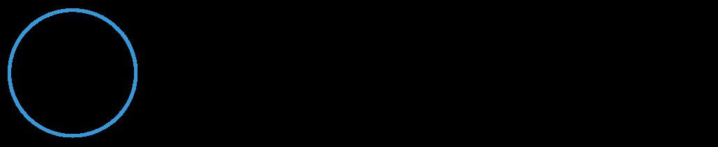 Atlantis-Web UG Logo