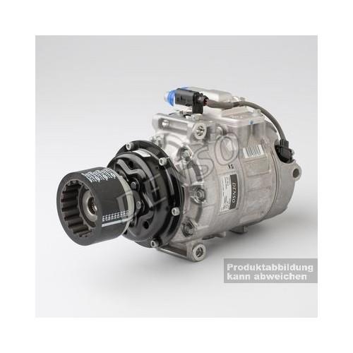Kompressor A/C