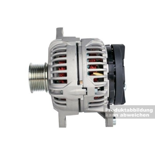 Generator CA1700IR, 14 V