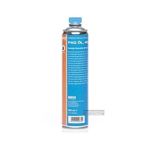PAG 46 yf 500 ml