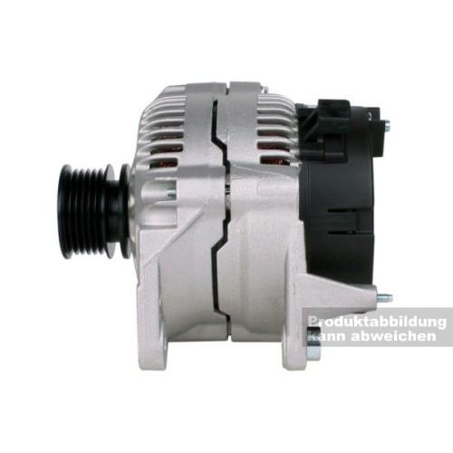 Generator 14V 70A